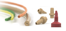 IDEX Tubing and Fittings