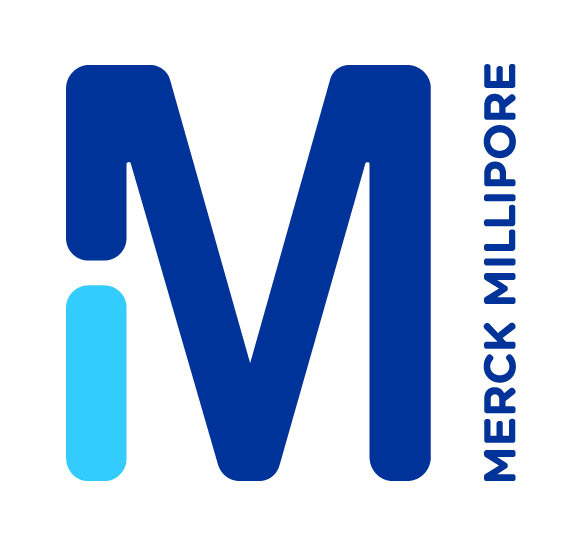 images/merck_millipore_neu.jpg