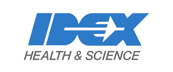 IDEX Health & Science