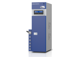 PN4000_Thermstats