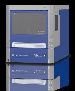 pn5300-auto-injector_f