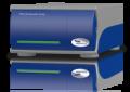 PN1130_IsocraticPump-e92e591c