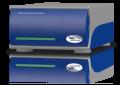 PN1150_QuaternaryPump