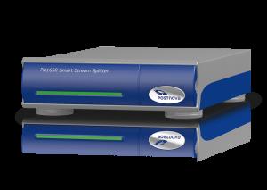 PN1650_SmartStreamSplitter