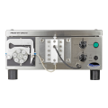 PN3000-XPT-Detector-front