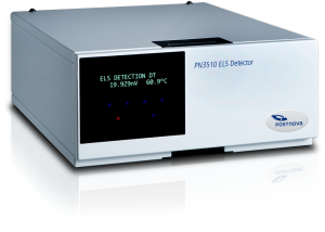 PN3510_ELSD_Detector